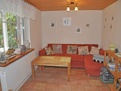 Photo for Holiday home SEE 8821 - Holiday home Starsow SEE 8821