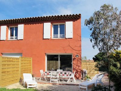Photo for Vacation home Querida (GIN125) in Giens - 4 persons, 2 bedrooms