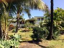 4BR House Vacation Rental in Keaau, Hawaii