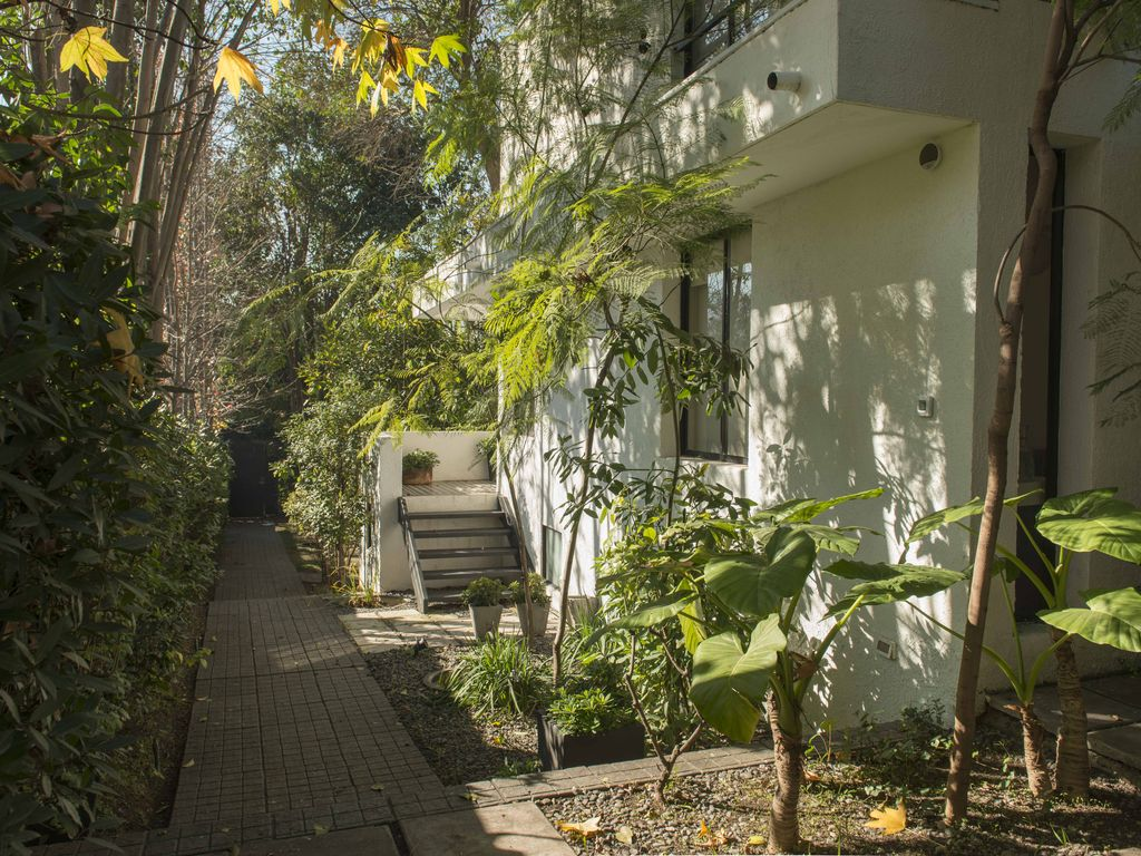 Cozy, Elegant Beautiful Appartment /Green And Very Central Residential Area