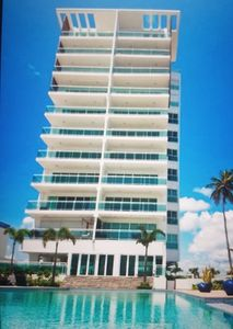 Photo for Torre  Atabey ll, Juan Dolio OceanFront Aparment