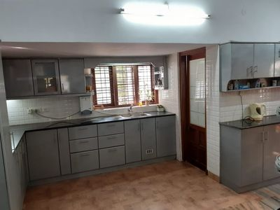 Photo for Zarahs Homestay is a country side homestay in Ranny Kerala. state