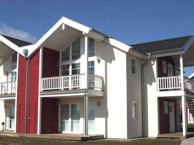 """Photo for H034 Top Apartment """"Brigantine"""" Middle - H034 Top Apartment """"Brigantine"""""""