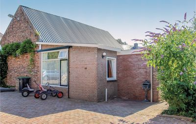 Photo for 2 bedroom accommodation in Ommeren