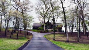 Photo for 4BR House Vacation Rental in Harriman, Tennessee
