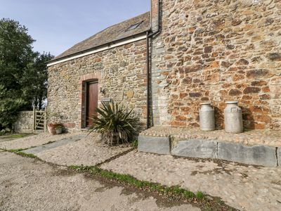 Photo for Primrose Cottage, PORT ISAAC