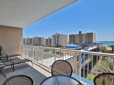 Photo for Crystal Tower 405-Don't Miss Your Fun in the Sun this Summer