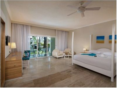 Photo for SPA SUITES - Cofresi Palm Beach Resort & Spa