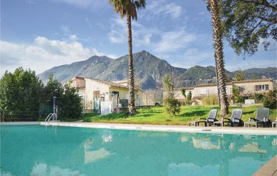 Photo for 2 bedroom accommodation in San Nicolao