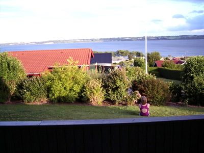 Photo for 6 persons holiday home with everything you need, internet, pets welcome