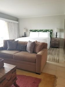 Photo for Beautifully remodeled Ilikai Condo! Great location & competitive prices!