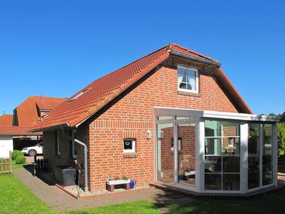 Photo for Vacation home Ferienhaus Bärbel  in Norden, North Sea: Lower Saxony - 4 persons, 2 bedrooms