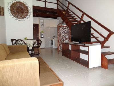 Photo for 2BR Chalet Vacation Rental in gravatá, pe