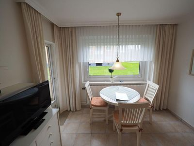 Photo for Apartment Appartement 119