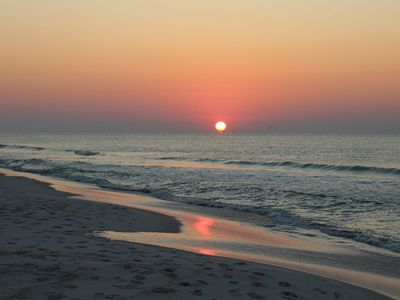 Photo for HOT DEALS! | Gulf Front | Amazing View | Liquid Life Vacation Rentals