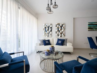 Photo for Modern Centrally Located Apartment