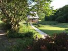 1BR Cottage Vacation Rental in Fairview, North Carolina