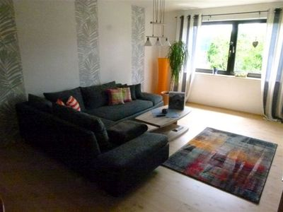 Photo for 1BR Apartment Vacation Rental in Unterkirnach