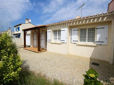 Photo for House 4 people 900 meters from the beach
