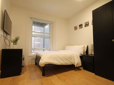 Photo for City Centre Apartment Apt 36 - Hazelwood-  The Bruce Building