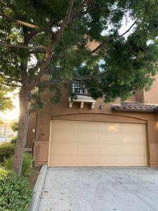 Photo for Immaculately divine townhome in the prestigious Carmel Valley area!