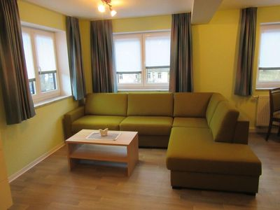 Photo for 1BR House Vacation Rental in Gräfenthal