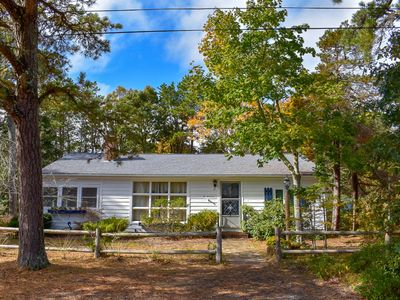 Photo for Three bedroom located 1 mile from Sea Street Beach