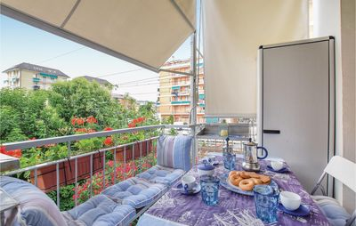 Photo for 2 bedroom accommodation in Lavagna (GE)
