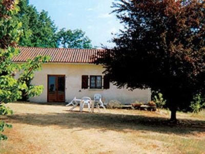 Photo for Gite Faycelles, 2 bedrooms, 5 persons