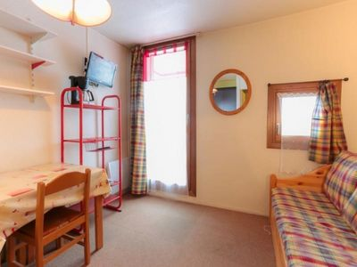 Photo for Apartment Vacation Rental in Val Thorens