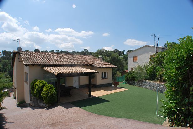 Sant Pere De Vilamajor Catalonia Spain Vacation Rentals