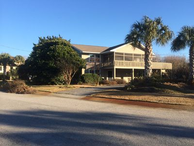 Photo for 4 Bedroom Isle Of Palms Private Home Blocks From Beach