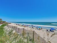 Property was just as described Loved staying at Myrtle Beach Resort!
