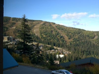 Photo for Affordable Schweitzer Mountain Condo -Winter And Summer Fun!!!