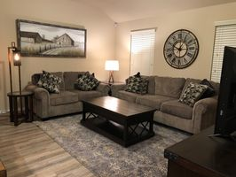 Photo for 3BR House Vacation Rental in Newcastle, Oklahoma