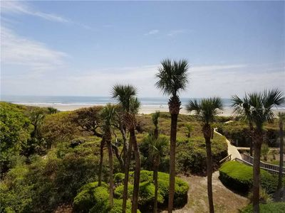 Photo for Shipwatch 2373: 1 BR / 1 BA villa in Kiawah Island, Sleeps 4
