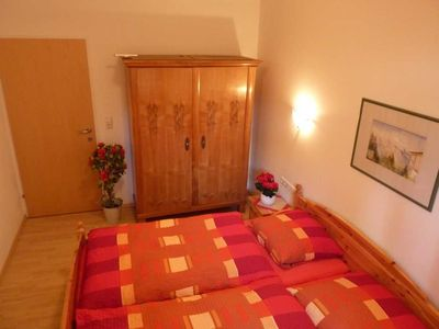 Photo for Apartment for 4-5 persons - Haus Rigl ****