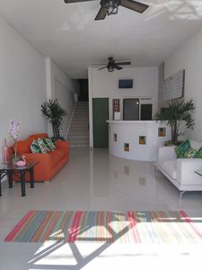 Photo for Tropicus 1 (Romantic Zone) Estudio Room