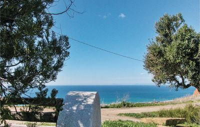 Photo for 1 bedroom accommodation in Castellabate SA