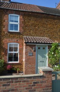 Photo for Fuzzy Duck Cottage. Over 70 5 star reviews on Trip Advisor.