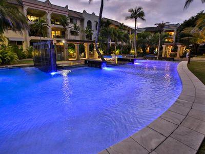 Photo for Award Winning Apartment Complex, close to Cairns Shopping Centre