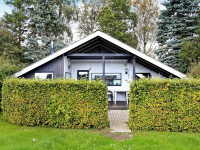 Photo for Vacation home Nysted in Nysted - 5 persons, 3 bedrooms