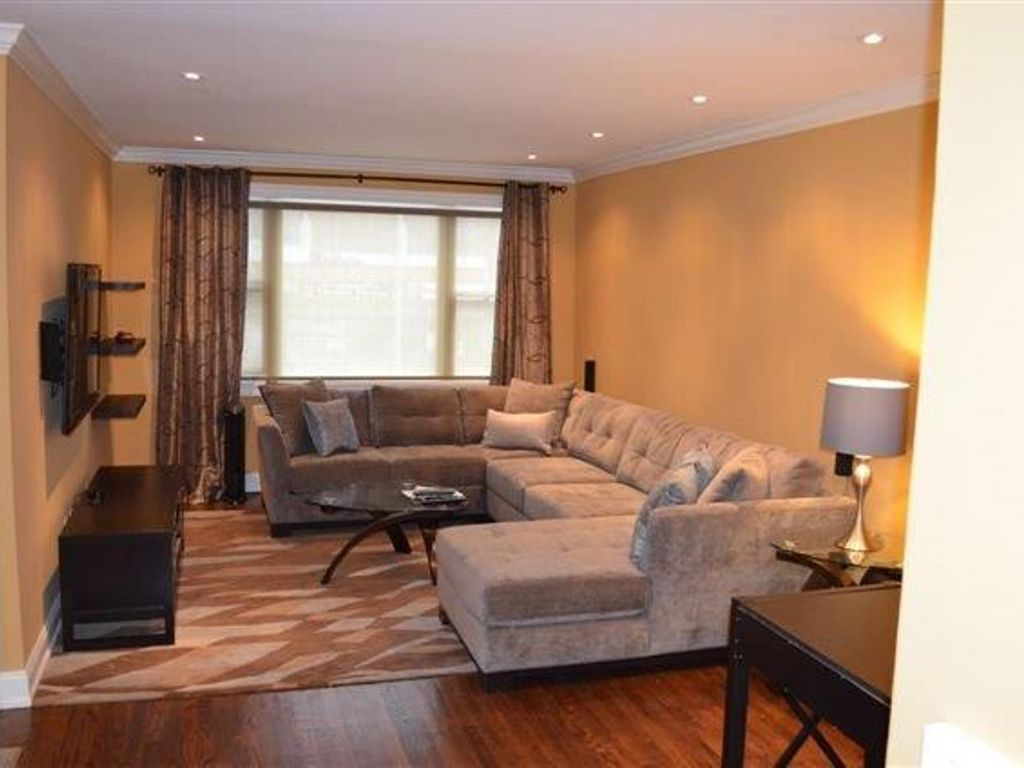 Apartment 10 Minutes From Midtown Nyc