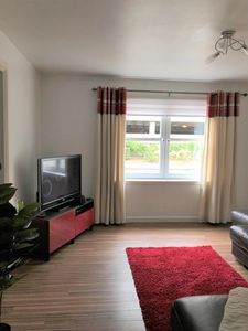 Photo for Forget me not Chapel City Centre Apartment