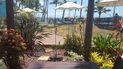 Photo for Resort Vacation Rental in Dolphin Heads, QLD
