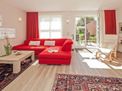 Photo for 2BR Apartment Vacation Rental in Stolpe/Usedom
