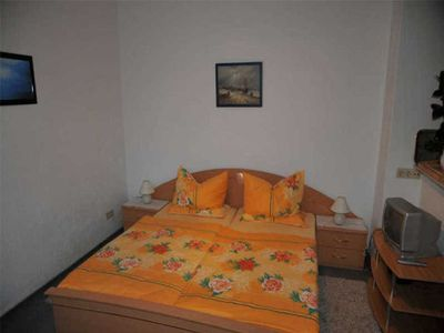 Photo for Apartment Ivan (parterre) - Ivan Apartments - Property 26001