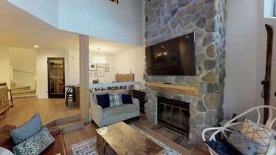 Photo for Luxury Townhomein a Prime Location by Harmony Whistler