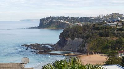Photo for AVALON BEACH LOOKOUT
