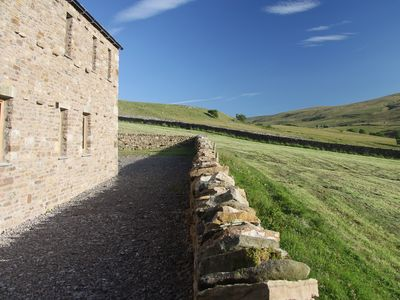 Photo for 3 bedroom accommodation in Mallerstang, near Kirkby Stephen